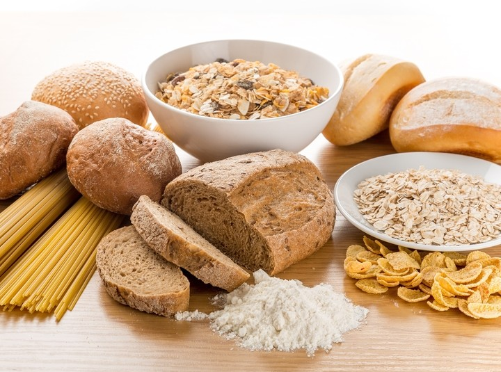 eliminating carbohydrates will help you lose weight faster