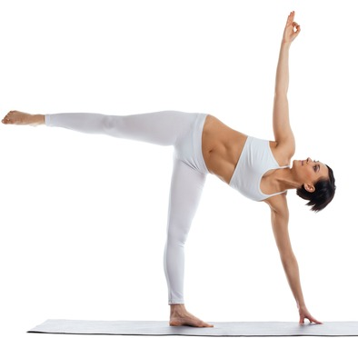 20 minute yoga workout for weight loss  avocadu