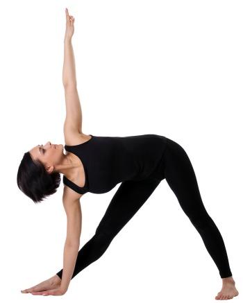 20 minute beginner yoga workout for flexibility  avocadu