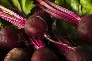 beets healthy eating tip