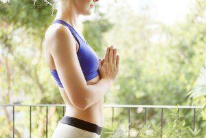 10 health benefits of yoga  avocadu