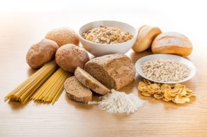 lose 30 pounds with a carbohydrate detox