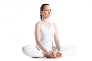 how to relieve aches and pains with yoga  avocadu