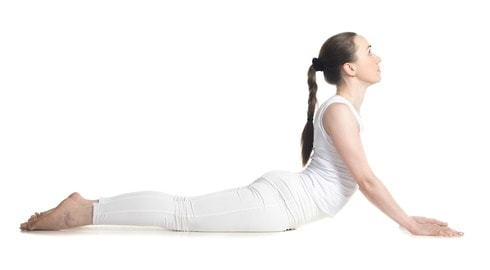 yoga for back pain relief 9 best poses  avocadu