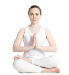 yoga for beginners 6 hipopening poses  avocadu
