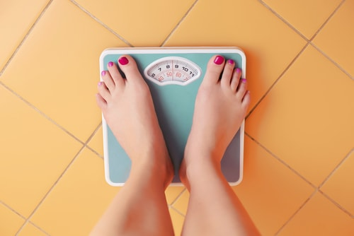 weight loss motivation if you weigh 200 lbs