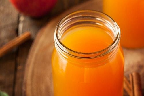 turmeric detox tea recipes for weight loss