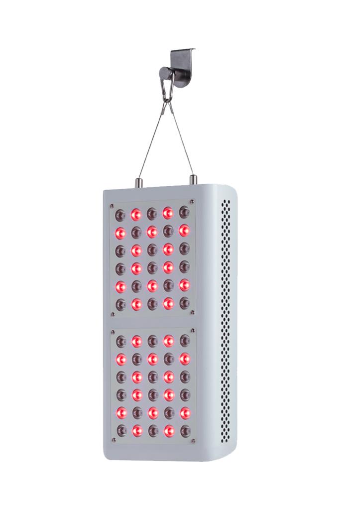 Joov mini red light therapy machine