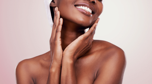 7 Best Vitamins and Supplements for Acne and Skin Health