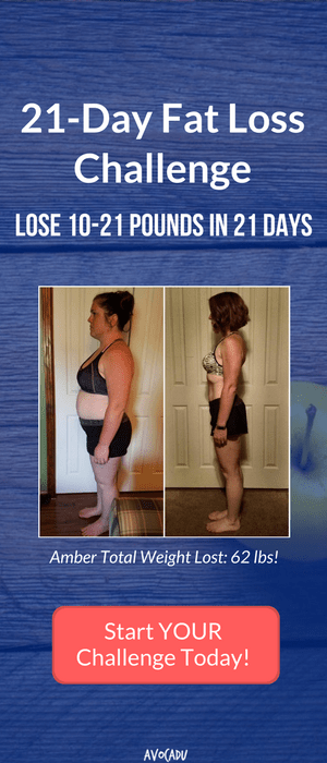 How To Lose Weight Fast For Teen Girls 7 Steps Avocadu