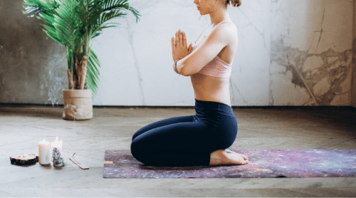 Can You Do Yoga Every Day?