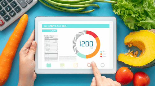 How Many Calories for Weight Loss? (The Most Accurate TDEE Calculator)